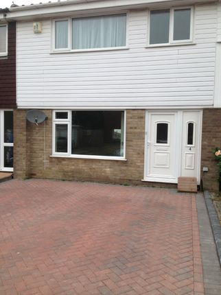 Groovy Houses To Rent In Strood Medway Download Free Architecture Designs Scobabritishbridgeorg