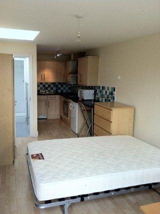 Bedroom of Armstrong Road, Englefield Green, Egham TW20