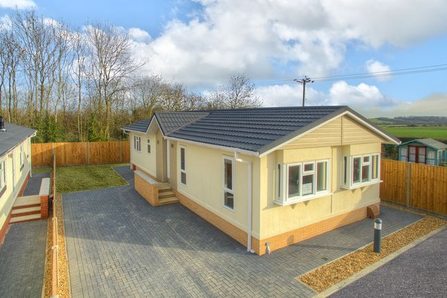 Constellation Mobile Home Park, Elsworth, Cambridge CB23 new