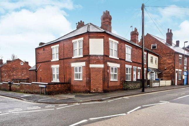 Picture No. 10 of Cotmanhay Road, Ilkeston, Derbyshire DE7