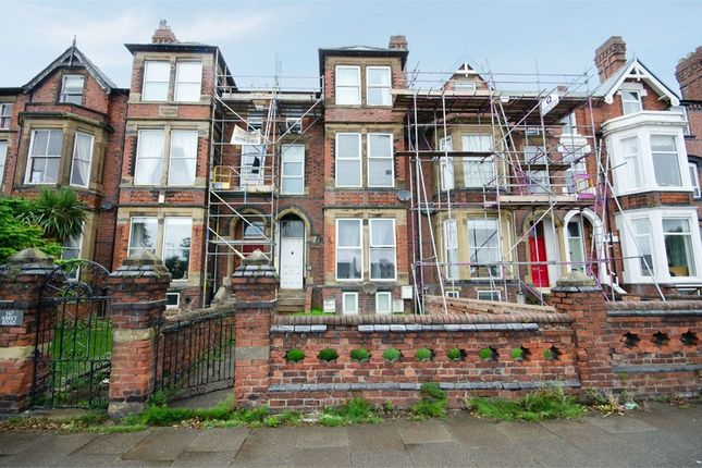 Thumbnail Flat for sale in 149 Abbey Road, Barrow-In-Furness, Cumbria