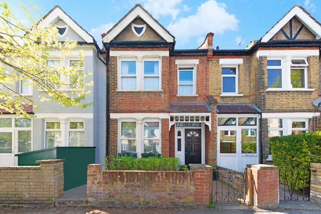 2 bed detached house for sale in Vernon Avenue, London SW20