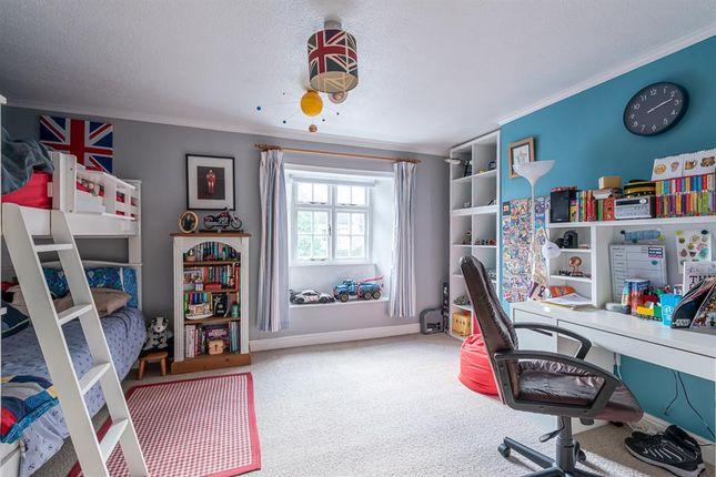 Bedroom 3 of Front Street, Lockington, Driffield YO25