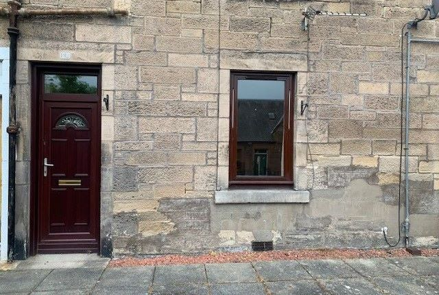 1 bed flat to rent in Sanderson Court, Magdala Terrace, Galashiels TD1