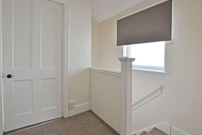 Photo 8 of Semi-Detached House, Graig Park Lane, Newport NP20
