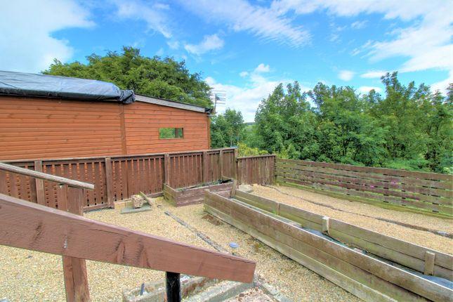 Photo #20 of Broadacres, Bardon Mill, Hexham NE47