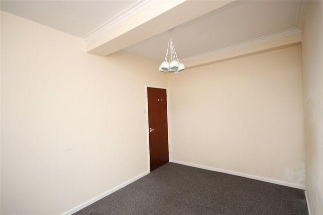 Picture No. 08 of Spregdon House, 42 High Street, Cleobury Mortimer, Shropshire DY14