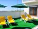 Thumbnail 4 bed villa for sale in Casais Mestre Mendo, Leiria, Portugal