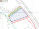 Thumbnail Land for sale in Broom Place, Portree