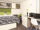 Thumbnail Flat for sale in Fully Managed Leicester Buy To Let, Leicester, 7Dp, Leicester