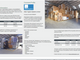 Thumbnail Light industrial for sale in Centurion Way, Belvedere, London