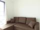 Thumbnail 1 bed apartment for sale in Espino, Caleta De Fuste, Antigua, Fuerteventura, Canary Islands, Spain
