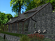Thumbnail Detached house for sale in Glenridding, Penrith