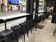Thumbnail Restaurant/cafe for sale in Greenes Court, Lower Kings Road, Berkhamsted