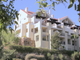Thumbnail 2 bed apartment for sale in La Cala, Malaga, Spain