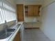 Thumbnail Bungalow for sale in Gorwel, Turnhill Terrace, Nantyglo, Ebbw Vale
