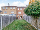 Thumbnail Terraced house for sale in Salmon Road, Kent