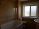 Thumbnail 2 bedroom flat to rent in Grange Avenue, Wishaw