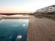 Thumbnail 2 bed apartment for sale in Fuzeta, Algarve, Portugal