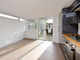 Thumbnail 2 bed terraced house for sale in Corporation Street, London