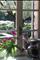 Thumbnail Villa for sale in Oppede, Vaucluse, Provence-Alpes-Côte D'azur, France