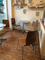 Thumbnail Restaurant/cafe for sale in Cafe & Sandwich Bars WF5, West Yorkshire