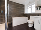 Thumbnail 3 bed flat for sale in Corfield Street, Bethnal Green