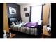 55-Pomfret-Court-Bed-1