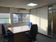 Thumbnail Office to let in Unit 2 Silver Business Park, Christchurch