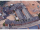 Thumbnail Flat for sale in The Maltings, The Brewery Yard, Kimberley, Nottingham