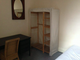 Thumbnail 5 bed flat to rent in Fairlawn Mansions, New Cross Road, London