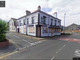 Thumbnail Pub/bar for sale in Whitby Road, Loftus, Saltburn-By-The-Sea