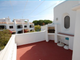 Thumbnail 3 bed town house for sale in Pt 197, Lagoa, Portugal