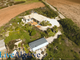 Thumbnail Detached house for sale in Sagres, Sagres, Portugal