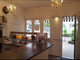 Thumbnail Restaurant/cafe for sale in Bishopbriggs, Glasgow