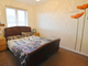 Thumbnail 3 bed semi-detached house for sale in Border Court, Coventry