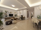 Thumbnail 2 bed apartment for sale in Dona Pepa, Costa Blanca South, Costa Blanca, Valencia, Spain
