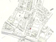 Thumbnail Parking/garage to let in Clayton Street, Bedlington, Newcastle
