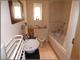 Thumbnail Flat to rent in Selwyn Court, Whetstone