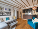 Thumbnail 2 bed flat for sale in Dartmouth Park Road, London