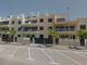 Thumbnail Apartment for sale in Pilar De La Horadada, Alicante, Spain