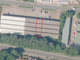 Thumbnail Industrial to let in Unit 18B Springvale Industrial Estate, Cwmbran