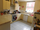 Thumbnail Shared accommodation to rent in Salisbury Road, Liverpool