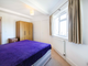 Thumbnail 2 bed flat to rent in Nevern Place, Earls Court, London