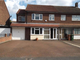 Thumbnail 5 bed semi-detached house to rent in Alderney Road, Slade Green