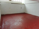 Thumbnail Light industrial for sale in Leys Road, Brierley Hill