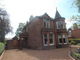 Thumbnail 4 bedroom property to rent in Springkell, Glasgow