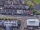 Thumbnail Retail premises to let in Durham Road, Gateshead