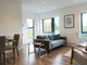 Thumbnail 2 bedroom flat for sale in Canaletto Court, Neasden Lane, London