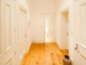 Thumbnail 3 bedroom flat to rent in Park Terrace, Glasgow